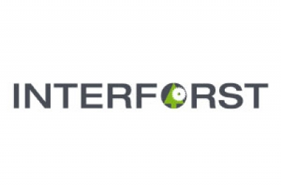 INTERFORST