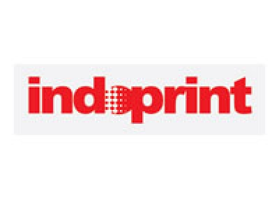 Logo Indoprint