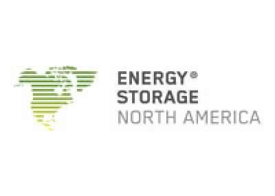 Logo ENERGY STORAGE NORTH AMERICA