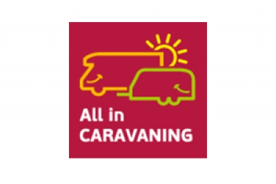 Logo All in CARAVANING