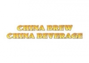 CHINA BREW CHINA BEVERAGE - CBB