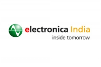 electronica India