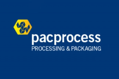 pacprocess MEA